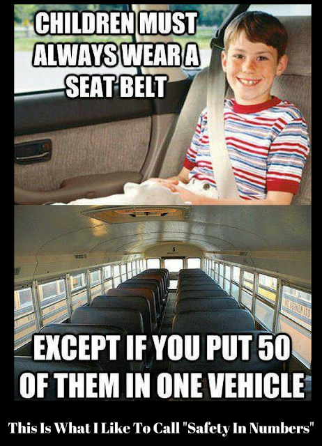 http://www.mycrazyemail.net/2018/09/the-history-of-seat-belts.html