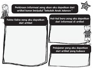 Perkiraan informasi sekolah anak jalanan halaman 31 www.simplenews.me