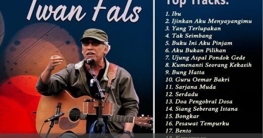 download instrument lagu indonesia raya