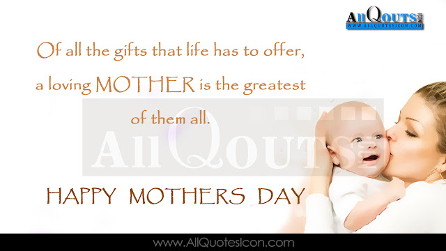 mother-English-quotes-images-mothers-day-greetings-wishes-thoughts-sayings-free