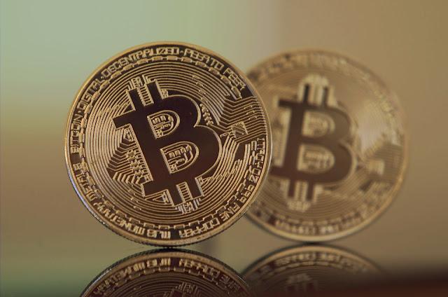 ما هو بيتكوين كاش (Bitcoin Cash (BCH | شرح البيتكوين كاش بالتفصيل للمبتدئين