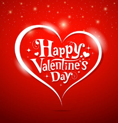 Valentines-Day-2020-Potraits