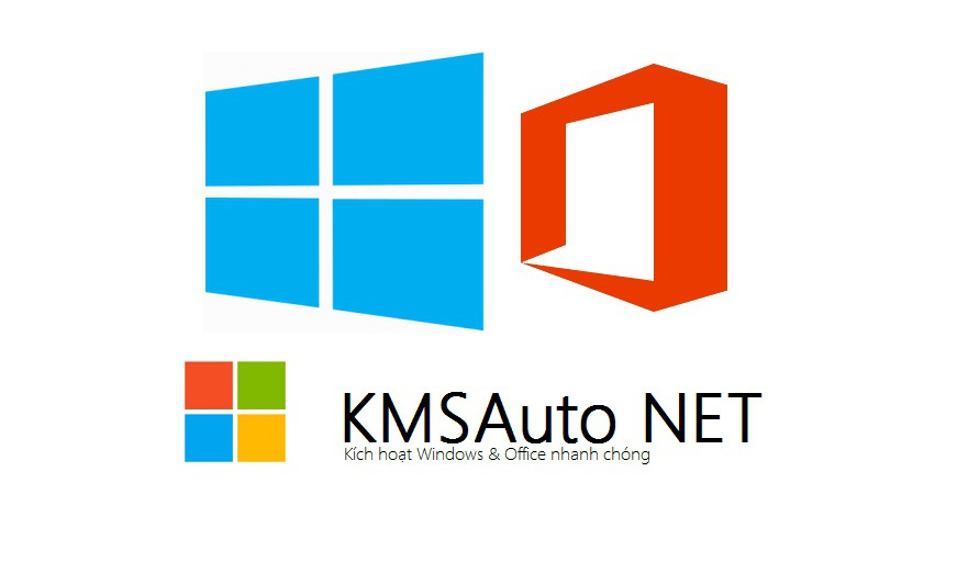 KMSAuto Lite 1.4.8 Full Version