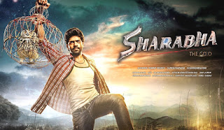 latest south indian dubbed hindi movie download 2018