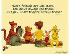 Friendship Quotes Disney Movies Quotes Ring