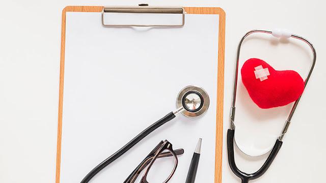 Descubren qué vitamina trata mejor al corazón