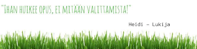 http://siltajoensirkus.mycashflow.fi/product/1/ekirja-viiriaisten-kasvatus