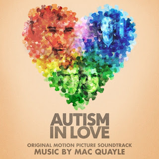autism in love soundtracks