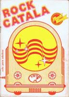 Rock Catala