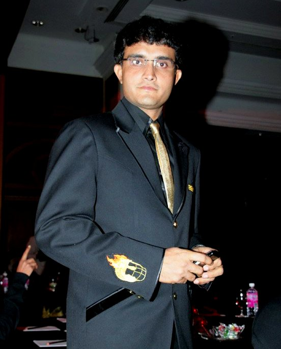 3 players whom Sourav Ganguly wants to see playing for Team India in the 2023 World Cup