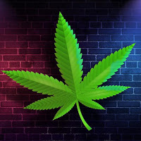 Weed Factory Idle Mod Apk