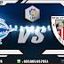 Prediksi Alaves vs Ath Bilbao 18 Desember 2018