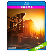 Stonewall (2015) BRRip 1080p Audio Ingles 5.1 Subtitulada