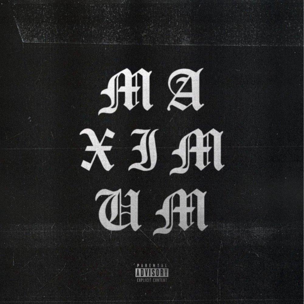 Terjemahan Lirik Lagu G-Eazy Maximum
