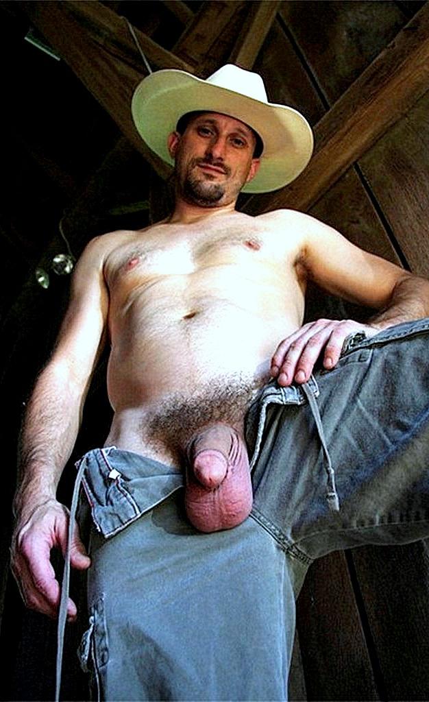New free big cowboys cocks big tit women