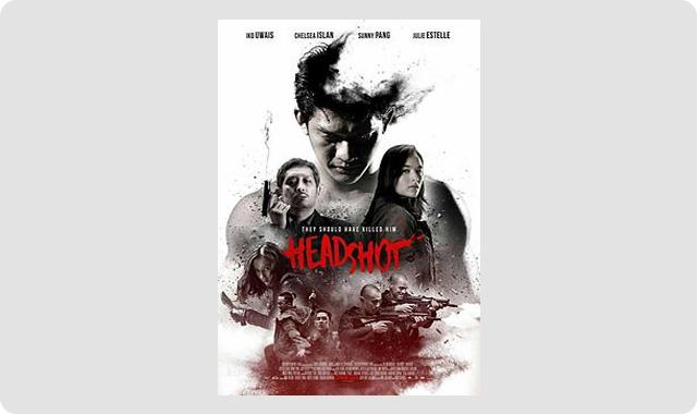 https://www.tujuweb.xyz/2019/06/download-film-headshot-full-movie.html