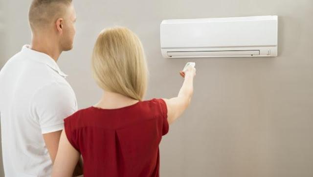 Sistemas de climatización Zaragoza