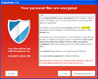 cryptolocker 2.0 virus
