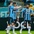 Série A: Grêmio derrota o Bahia e retoma a vice-liderança