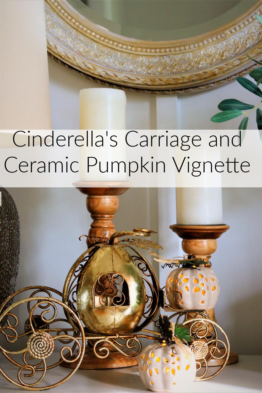 ceramic-pumpkin-vignette-gold-carriage