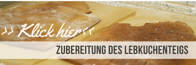 http://kuechenkunstwerk.blogspot.de/2014/12/lebkuchengeruch-uberall-die-basis-ist.html