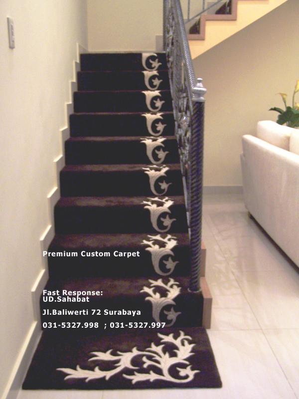 karpet surabaya