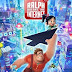 Download  Ralph Breaks The Internet : Wrect-It Ralph 2 (2018) Sub Indo