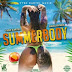 AUDIO | Sikka Rymes ft Vybz Kartel - Summer Body  | Mp3 Download