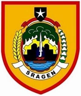 Daftar SMK Negeri di Sragen dan Jurusannya