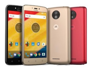 MOTO C PHONE SPECIFICATIONS AND PRICE IN UK, USA, NIGERIA