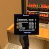 Restaurante - Slip Mods