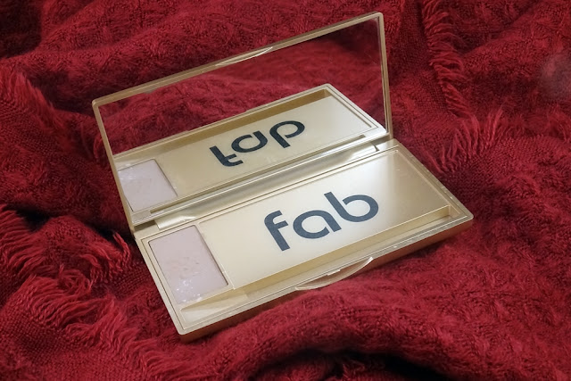Fab Brows Palette