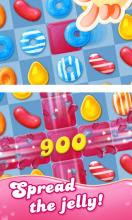 Download Candy Crush Jelly Saga APK Version 1.30.2