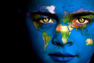 การตลาดเปลี่ยนโลก