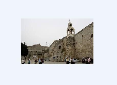 5 Hal yang Perlu Diketahui Saat Tour ke Israel