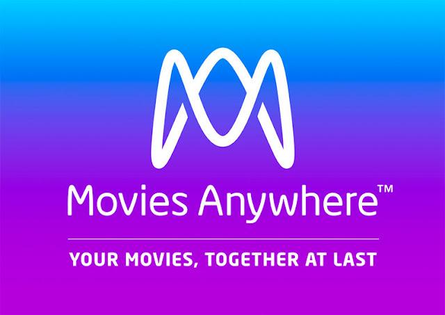 Movies-Anywhere--plataforma-Streaming-Disney-logo-2017