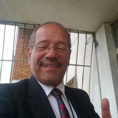 VENEZUELA: Alfredo Conde alerta al CNP: Operación Alacrán llega a los periodistas.