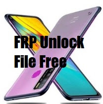Infinix Hot 9 Pro X655F FRP Unlock Flash File Tested Working ROM Free Download