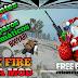 ! NUEVOS CODIGOS NAVIDA  DE FREE FIRE
