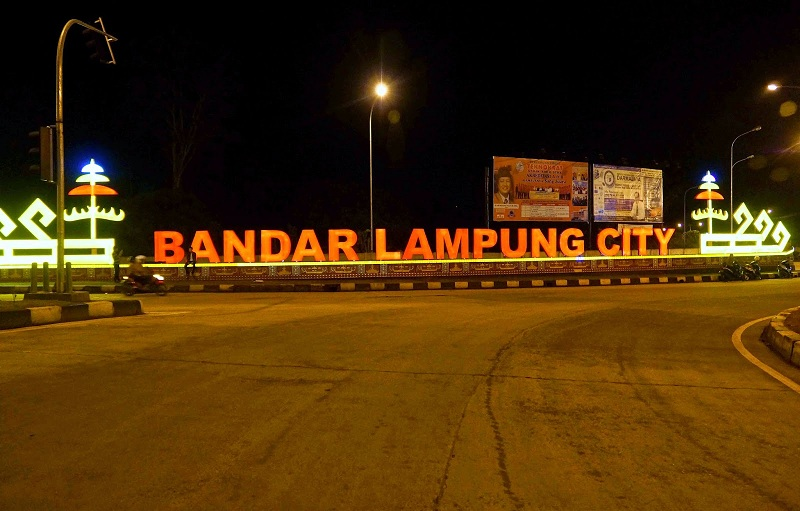 Penjual QnC Jelly Gamat di Bandar Lampung