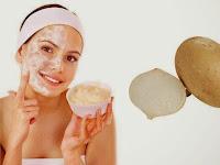 Inilah 10 Masker Alami Untuk Mengatasi Wajah Berminyak dan Cara Membuatnya yang Perlu Anda Coba!