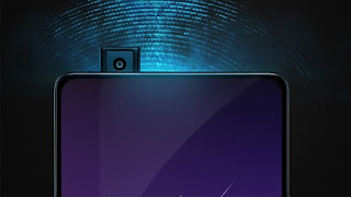 Image result for Vivo Apex front camera