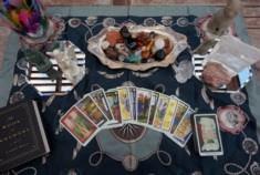 Ocultismo, Que somos, tarot económico 5€, económicos, sin gabinete, Tarot del Amor, tarot muy económico, tarot por visa, Tarot visa económico 4€, tarots 5€, videncia economica, videntes,