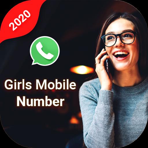 No girl mobile American Girls