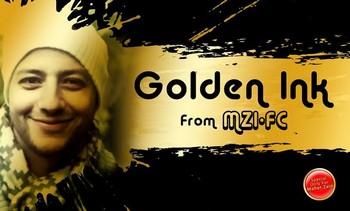 Download lagu maher zain my big family