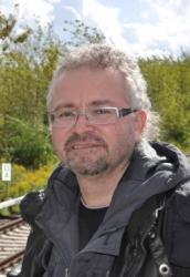 Björn Seidel-Dreffke