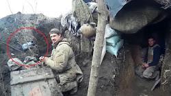 Nga cử đội bắn tỉa tới miền đông Ukraine