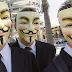 E basta con l'anonimato ! toglietevi le maschere perche le elezioni comunali non sono un gioco per  ragazzini o sprovveduti e le ultime amministrazioni ne sono state prova