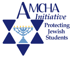 A Paradigm Shift In How To Address And Put An End To The Harassment Of Jews On Campus