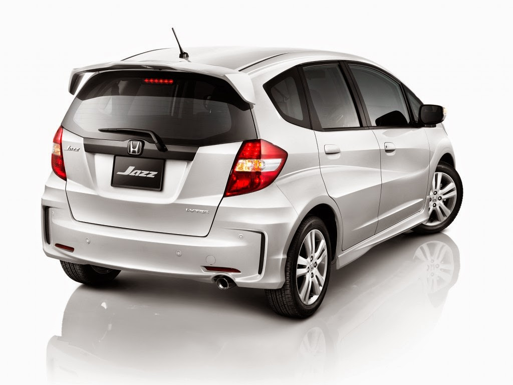 Toyota Yaris Trd Vs Honda Jazz Rs Grand New Avanza Veloz Matic Comparison With The